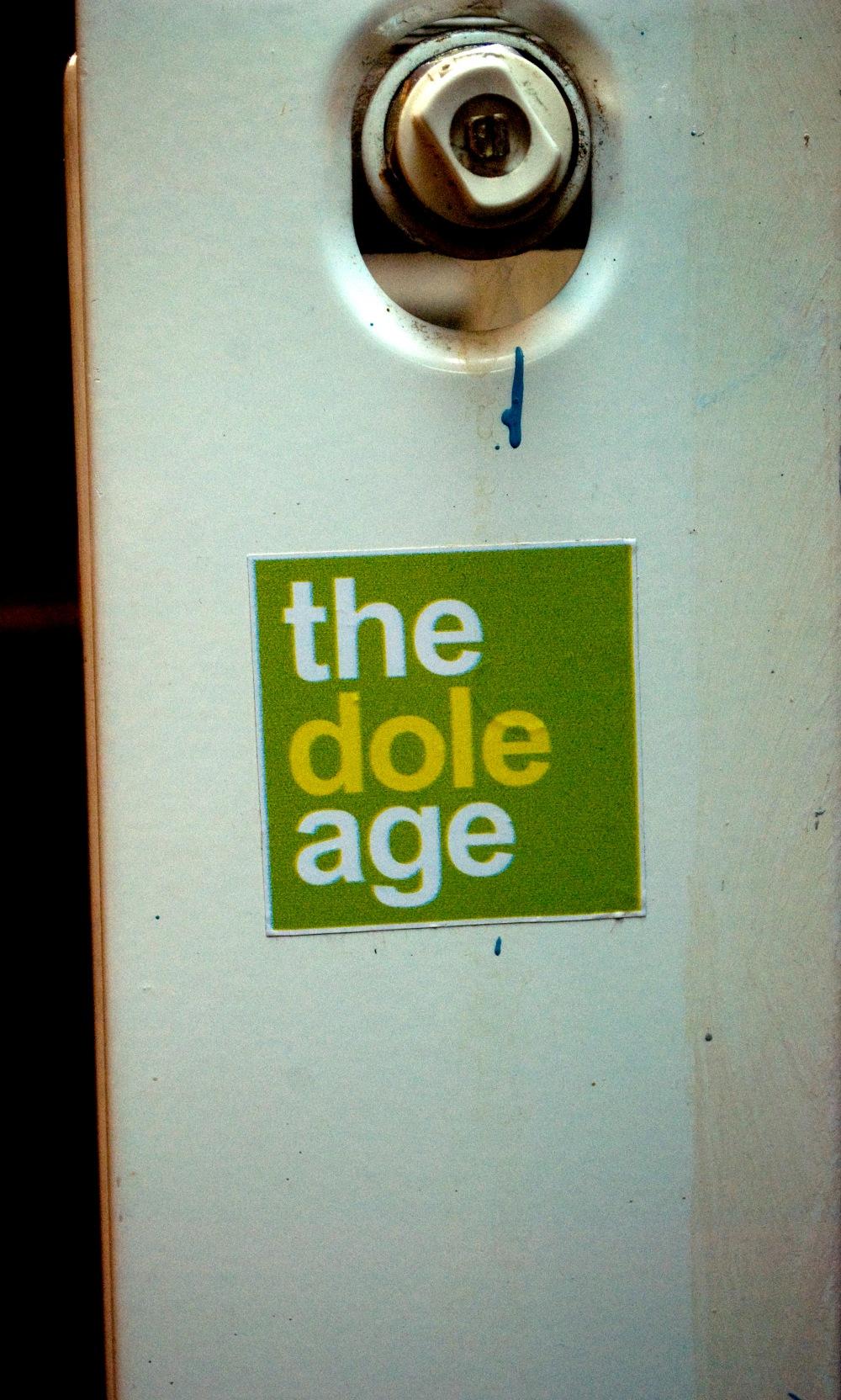 The Dole Age.jpg